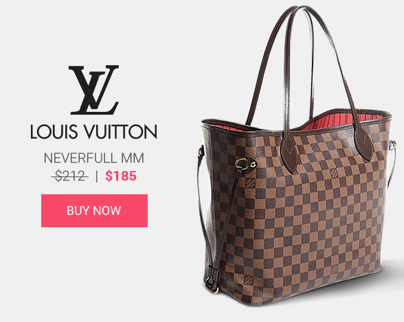 7fd804e57c Louis-Vuitton-Neverfull-MM-Replica-185. Why buy wholesale products from us  AAA  Designer Replica Handbags   Purses. angelpurse.com ...